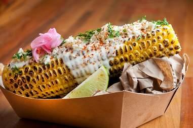 My Ceviche Miami