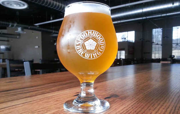 Pittsburgh's Top 10 Breweries, Ranked