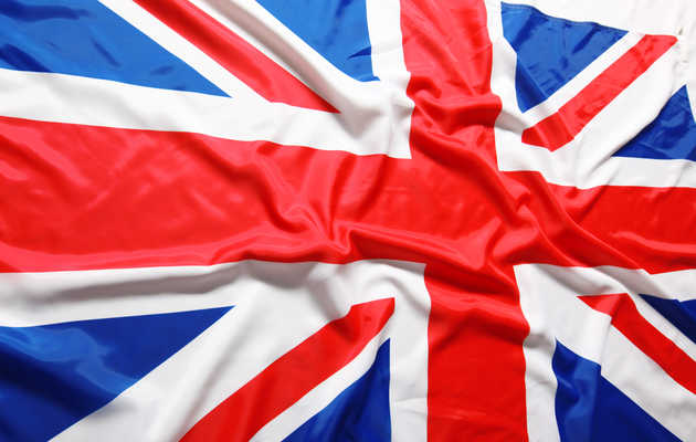 The 25 Dumbest Things You Can Say to a British Person