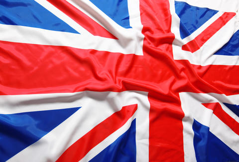 bc2234de7 Things You Should Never Say To A British Person - Thrillist