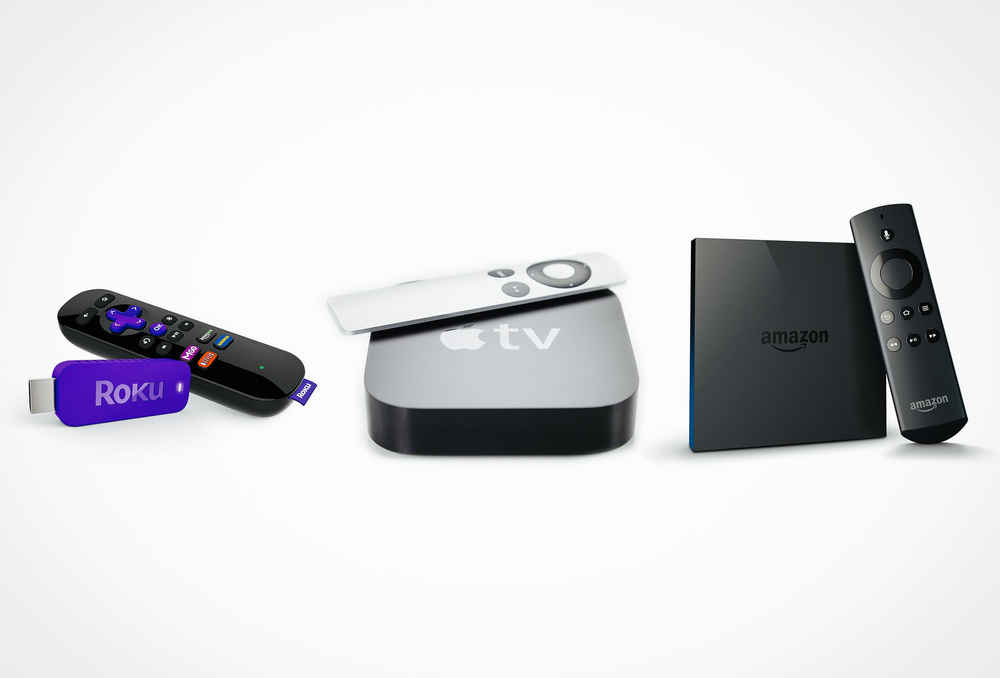 roku hd streaming player 1080p torrent