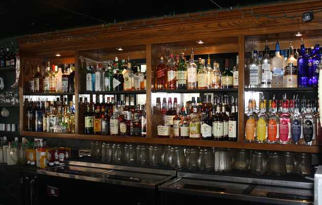 10 Denver Bars You Shouldn't Go to Once You're Over 30