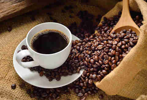 Facts, Myths, Trivia About Coffee Debunked