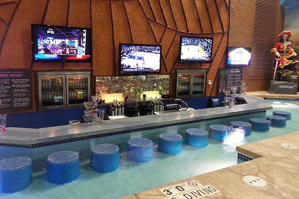 Legal gambling age in alberta canada