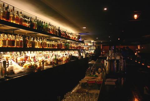 Bar 1919 A San Antonio Tx Bar