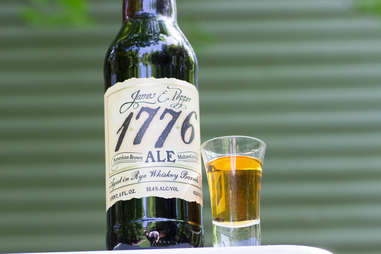 1776 Ale