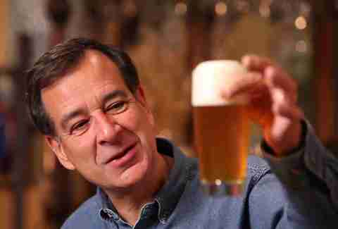 jim koch sam adams