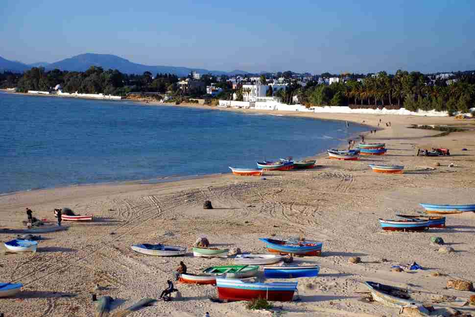 Mediterranean nude beaches-3418