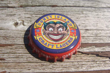 coney island lager