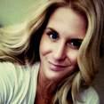 Photo of author Lauren Topor