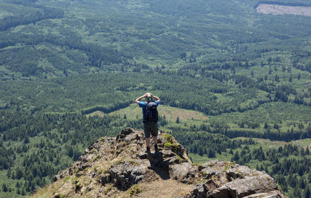 9 Great Under-the-Radar Hikes Near Portland