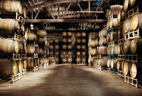 the finest breweries in nyc travel blog from ourbus