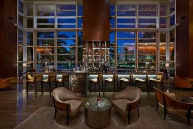 MO Bar Miami
