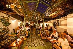Ryoko S Japanese Restaurant Amp Bar A San Francisco Ca