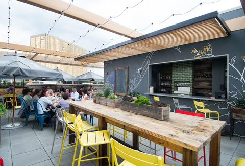 this patio version best o sun catch maps as pong of portland spot mapped think patios drinking summer bar name activities true ball ping outdoor to day on touts bocce leisure dining the it its and copious restaurants