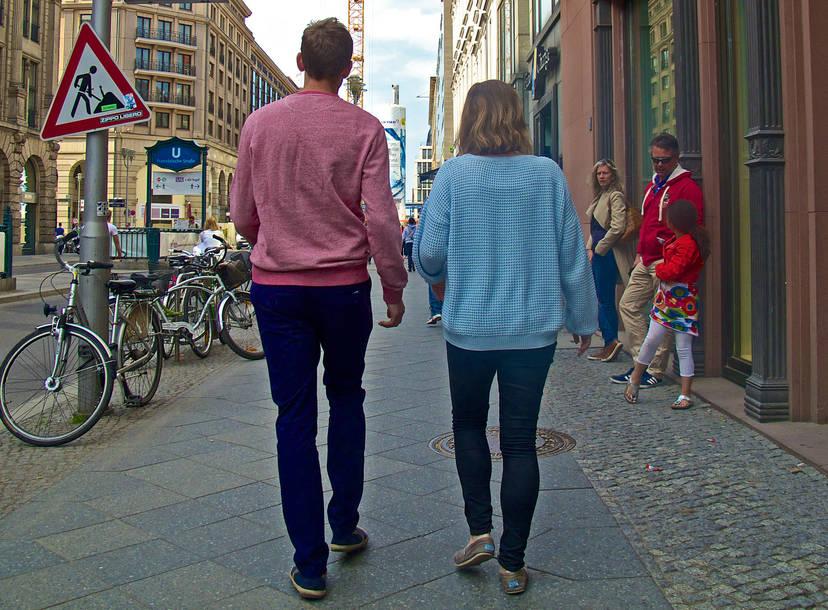 dating in berlin germany)