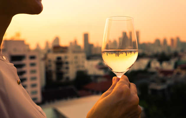 The 11 Best Wines to Drink This Summer
