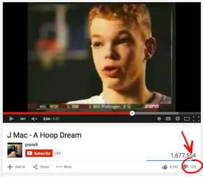 J Mac basketball