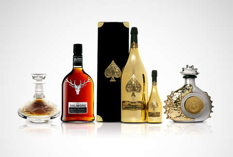 219d5fd78357 The World s 8 Most Expensive Liquors (Including One That Costs  3.5 MILLION)