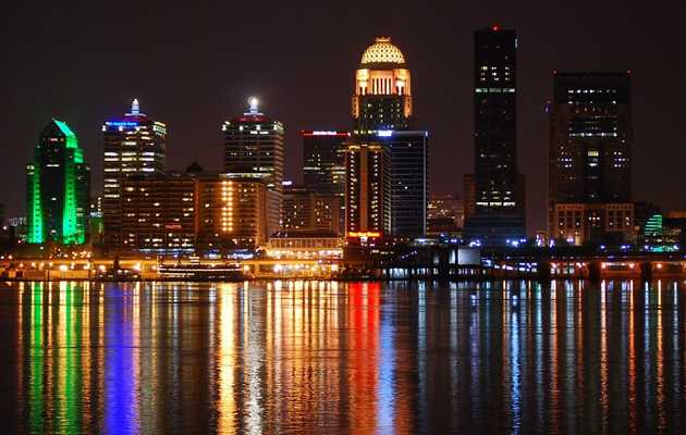 7 Reasons Louisville Is an Underrated Vacation Town