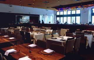 320 Gastrolounge A Miami Fl Restaurant