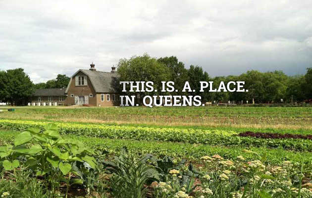 Why Queens Is Actually the Best Borough