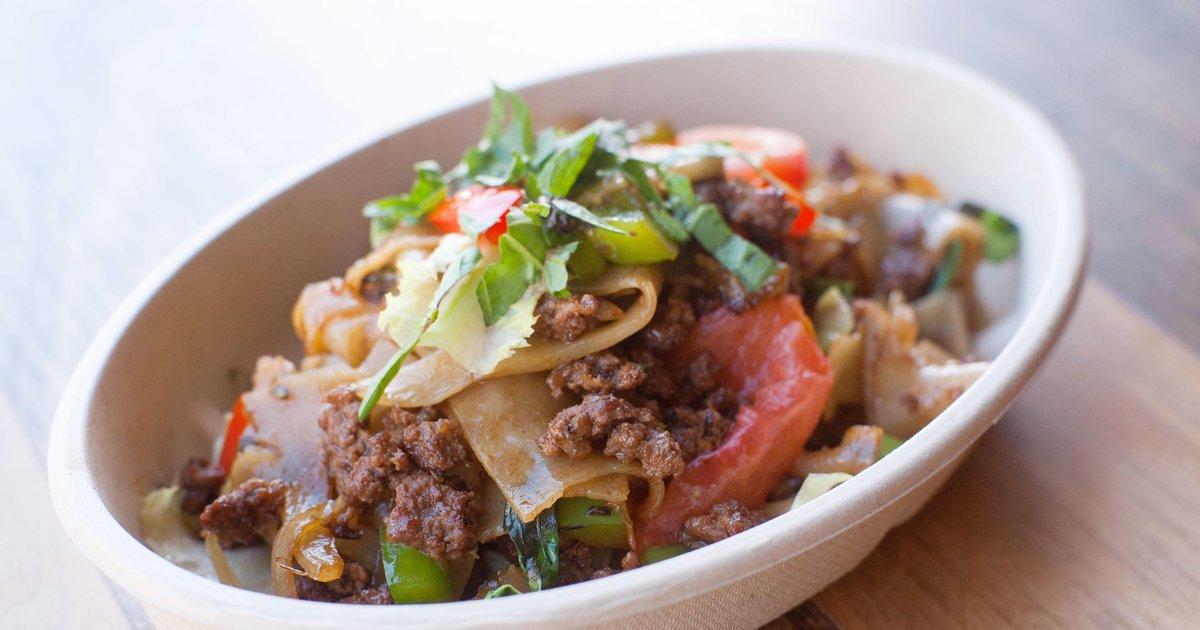 Best Cheap Food In Minneapolis