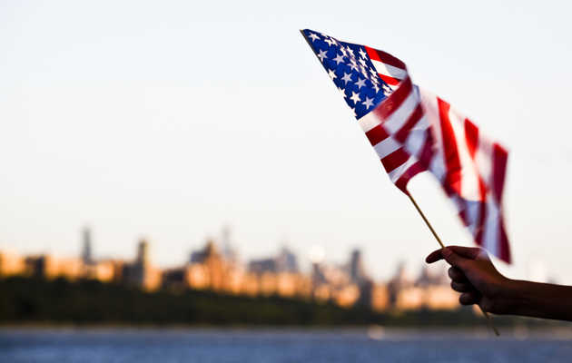 20 Things You Only Understand About America After Living Abroad