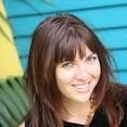 Photo of author Maya Kroth