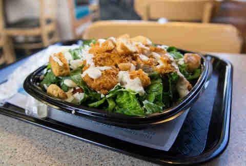 recipe: fast food salad [3]