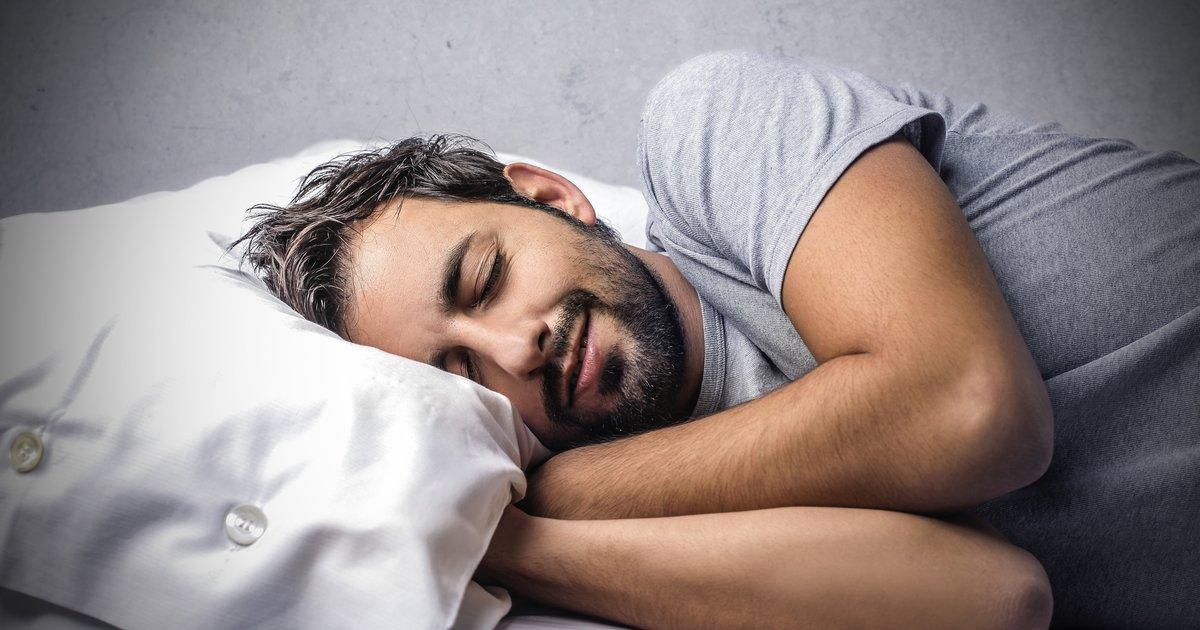 Спящие мужчины смешные картинки