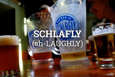 Schlafly