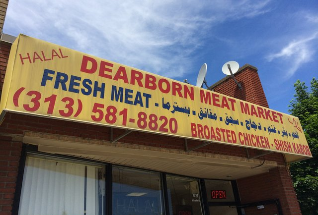 Best Mexican Food In Metro Detroit Area