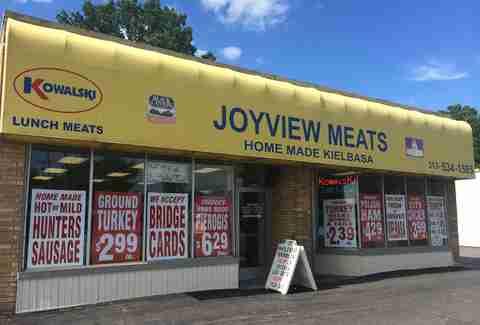 f58b08b8bcc Detroit s Best Butcher Shops 2015 - Thrillist