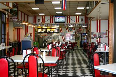 american coney island detroit