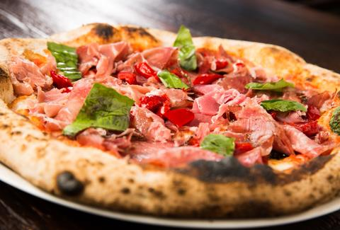Best Italian Restaurants In Miami Fl Thrillist