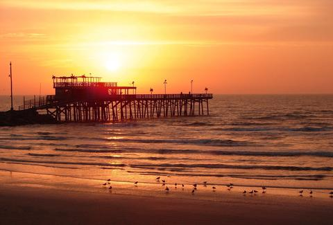 Things to do in galveston thrillist wikimedia solutioingenieria Image collections
