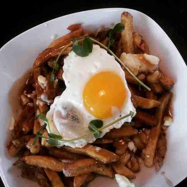 The 22 Best Breakfast Spots In Michigan