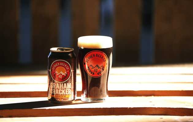 The 12 Denver Beers You Need to Drink Before You Die