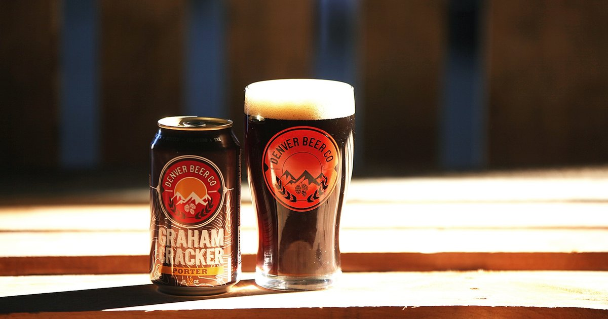 The 12 Denver Beers to Drink Before You Die - Rocky ...