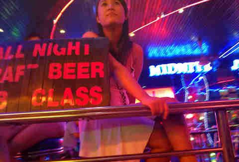 Live sex shows frankfurt club