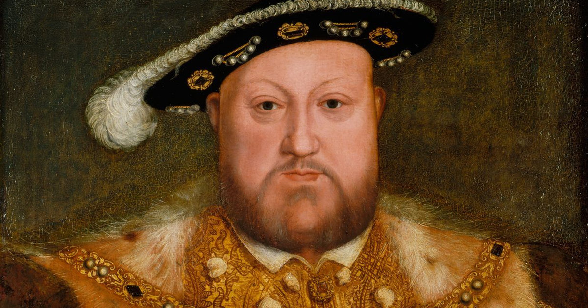 how successful was henry viii in Think henry viii and a swollen, cantankerous tyrant comes to mind this is the cartoon henry of legend, a henry who doesn't do the real king justice he was, in fact, one of the most cultured and sophisticated monarchs ever to sit on the throne.