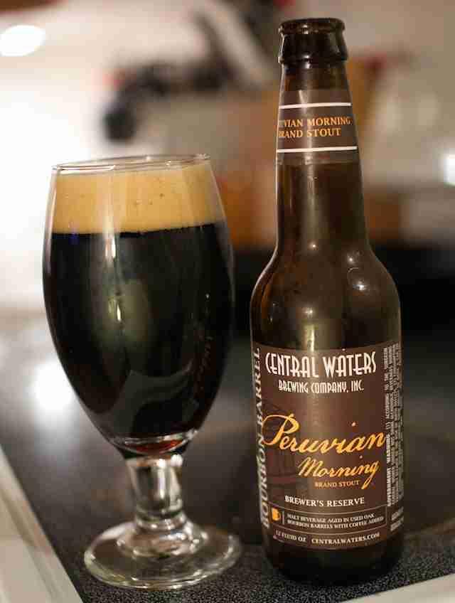 26 Best Wisconsin Beers to Drink Before You Die - Thrillist