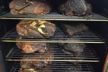 YinzBurgh BBQ, bbq, Pittsburgh bbq