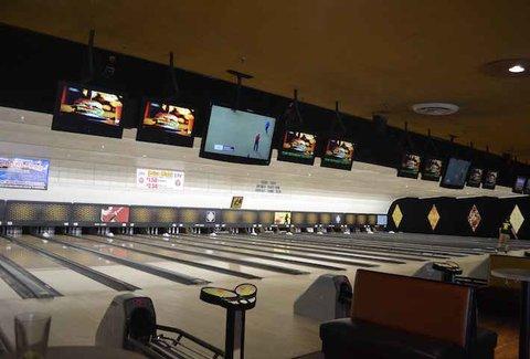 Image result for park lane bowling charlotte images