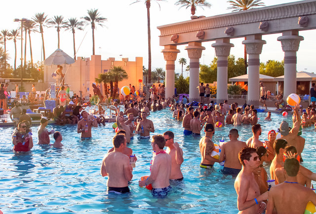 https://assets3.thrillist.com/v1/image/1524365/size/tl-horizontal_main/the-13-best-gay-bars-and-clubs-in-las-vegas