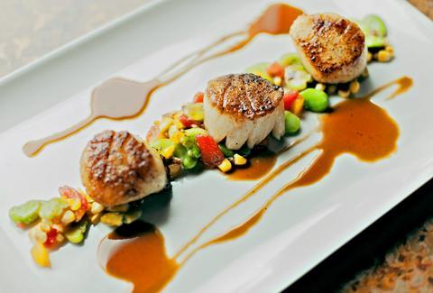 Louisville S Best Restaurants Chinese Italian Thai