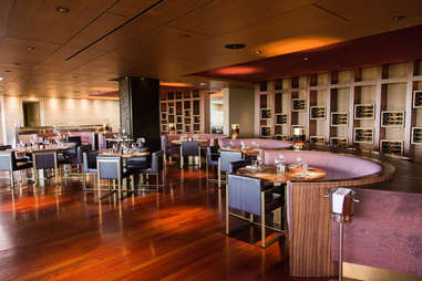 J&G Steakhouse in Phoenix