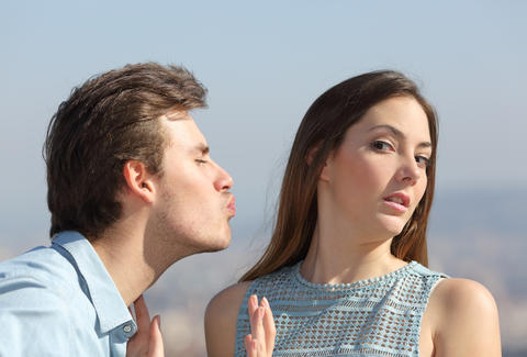 Kupic papierosy online dating