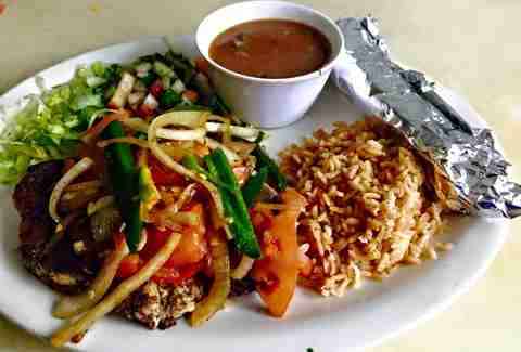 Austin 39 s best restaurants chinese italian thai for Asiana indian cuisine austin tx